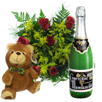 7-roses-Teddy-Local-Champagne.jpg