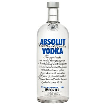 Bottle-of-Absolut.jpg