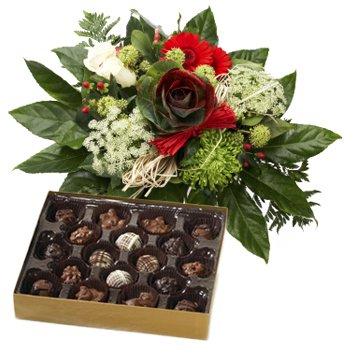 Holiday-Greetings-Bouquet-and-Chocolates.jpg