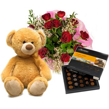 Romance-and-Roses-Bouquet-Teddy-Chocolates.jpg