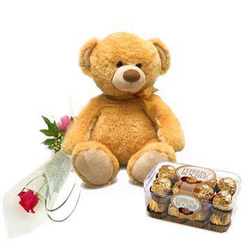 Single-rose-Medium-Ferrero-Rocher-Small-Teddy.jpg
