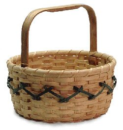 Build Your Own Basket ! - Custom on www.flowerstopetersburg.com