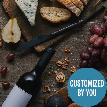 Create Your Own Wine Basket