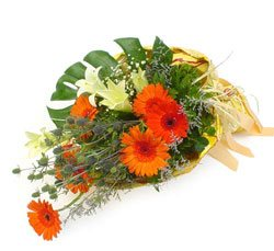 gerbera_art_bouquet.jpg