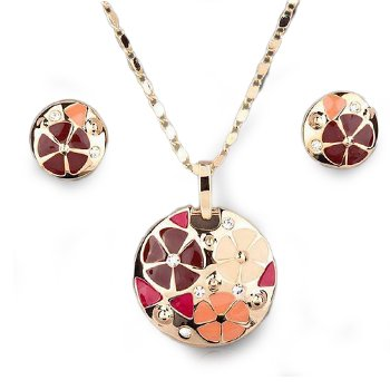 Bold-and-Beautiful-Necklace-and-Earring-Set.jpg