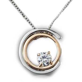 Time-After-Time-Pendant.jpg